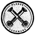 Plague Hardware